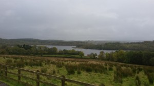 View of Loch Erne 1