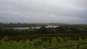 View of Loch Erne 3